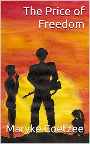the-price-of-freedom