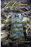 H.-The Story of Heathcliff's Journey Back to Wuthering Heights
