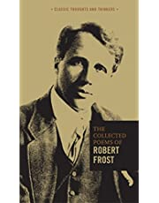 The Collected Poems of Robert Frost (Volume 7)
