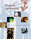 img - for Forensic Accounting by William Hopwood (2007-02-13) book / textbook / text book