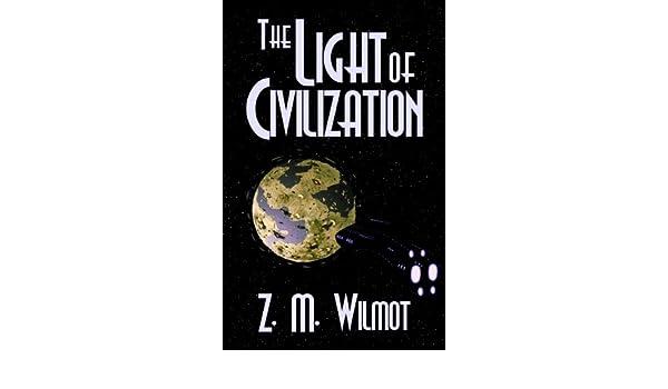 Writing | Z. M. Wilmot | Page 15