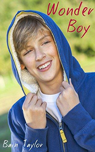 Gay boy Nude Photos 34