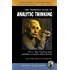 Thinker's Guide to Analytic Thinking (Thinker's Guide Library)