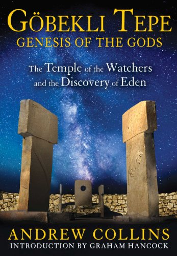 Gobekli-Tepe-Genesis-of-the-Gods-The-Temple-of-the-Watchers-and-the-Discovery-of-Eden