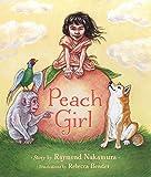 Best Press Peaches - Peach Girl Review