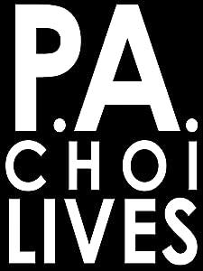 P.A. Choi