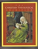 Christian Theologcal Trade, Corey and University St Thomas, 0536595798