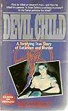 Devil Child, Nina D. Higgins, 0312915330