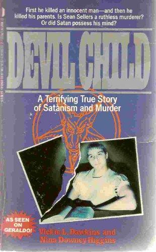 Devil Child (Devil Child)