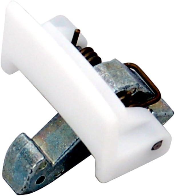 Bosch Bosch Siemens lavadora cerradura de la puerta. Número de ...