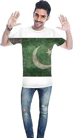 Pakistan Xx