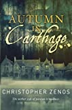 Autumn in Carthage