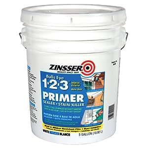Best Value Paint Primer