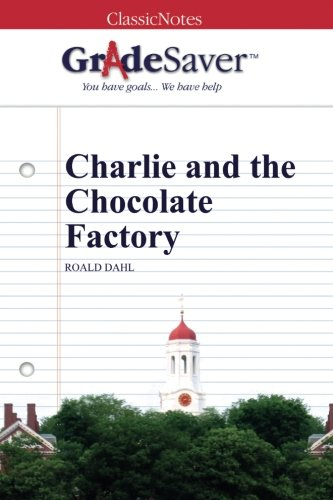 Charlie And The Chocolate Factory Essay Questions  Gradesaver  Essay Questions Charlie And The Chocolate Factory Study Guide