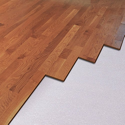 The 8 best flooring underlayment