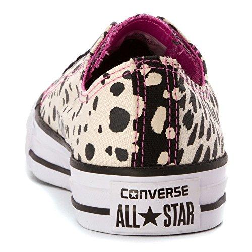 Converse - Scarpe da Ginnastica Basse Donna