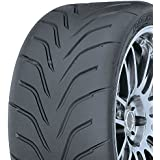 Toyo PROXES R888 Racing Radial Tire - 205/50R15 86W