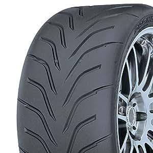 Amazon.com: Toyo PROXES R888 Racing Radial Tire - 235 ...
