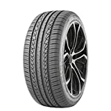 GT Radial CHAMPIRO UHPAS Performance Radial Tire - 245/45ZR20 103Y
