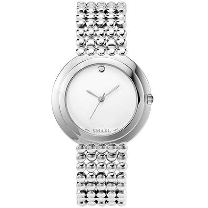 Amazon.com: KYSZD-Smartwatch Smart Watch Bluetooth Digital ...