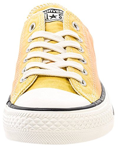 Converse All Star - 151268c Arancione