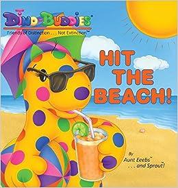 Descargar Libro Ebook Hit The Beach! Todo Epub
