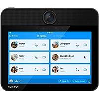 Nucleus Anywhere Intercom with Amazon Alexa (N1001R31B)