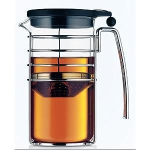 Amazon! WMF Tee Kanne ZENO inkl. Versand 21,05€