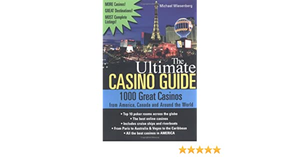 2005 american casino device gps guide bad effects of gambling in the philippines