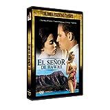 Diamond Head (1963) - Columbia Essential Classics Region 2 PAL by Charlton Heston