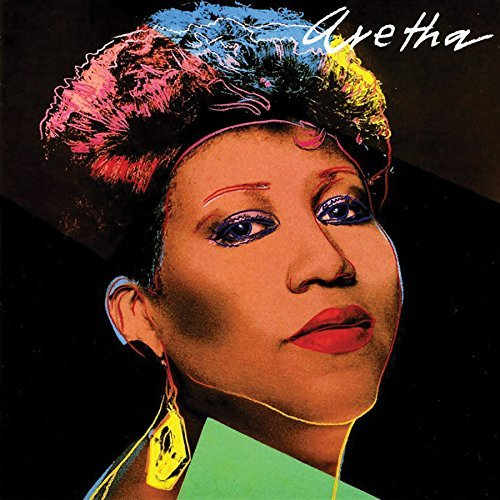 Aretha (2 CD Deluxe Edition) by Aretha Franklin