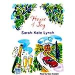House of Joy | Sarah-Kate Lynch