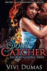 Soul Catcher Paperback