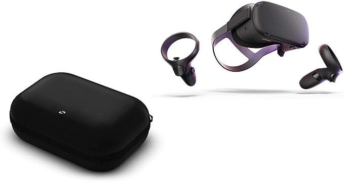 128GB VR Gaming Headset