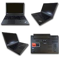 Lenovo ThinkPad W540 i7-4800MQ 16GB 256GB SSD NVIDIA Quadro K1100M 15.6-inch Business Laptop Computer