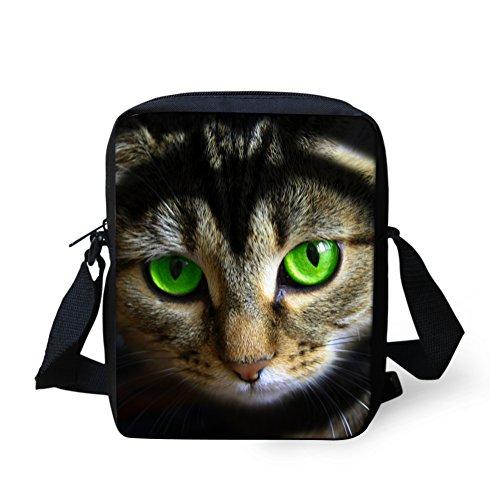 HUGSIDEA - Casual donna Cat 3