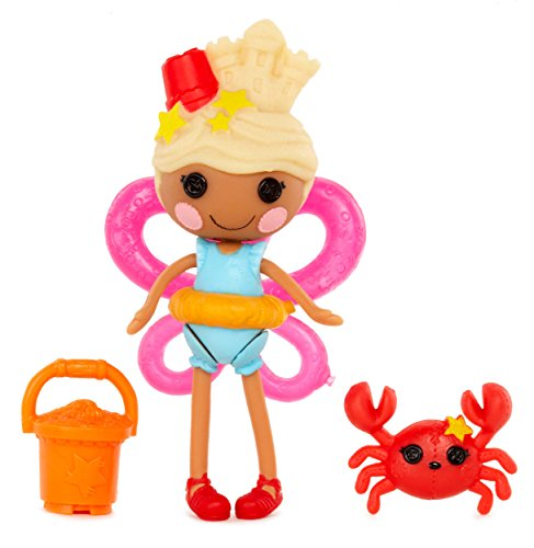 mini lalaloopsy jelly - 3