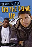 img - for On The Come Up book / textbook / text book