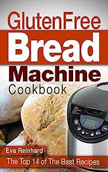 best gluten free bread machine