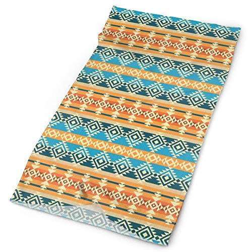 Headwear Headband Head Scarf Wrap Sweatband,Love The Vegan Diet Theme Graphic Design With Smiling Carrots On Words,Sport Headscarves For Men -