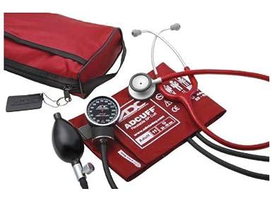 American Diagnostic 728-609R Pros Combo V ...