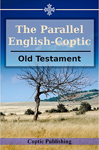 the-parallel-english-coptic-old-testament-bohairic-accented-version