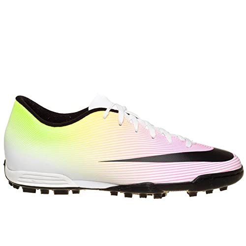 Ii Tf Amazon Vortex Mercurial Uomo Scarpe Nike Da it Calcio xRZPwH