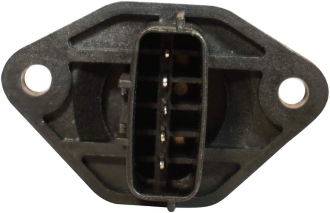 cl/é incluse Almera II Tino Primera F00C2G2039 D/ébitm/ètre d/´air Twowinds