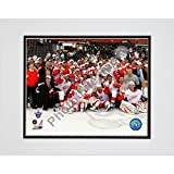Photo File Detroit Red Wings 2