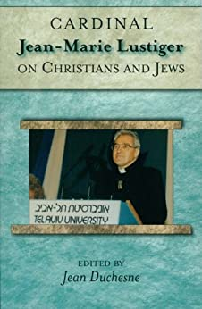 cardinal jewish singles The other friend who was pushing me, a woman, was single herself  at the high  holy days, jewish singles should atone for any immoral  cardinal august  hlond: will atmosphere in poland affect his canonization push.
