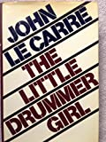 The Little Drummer Girl