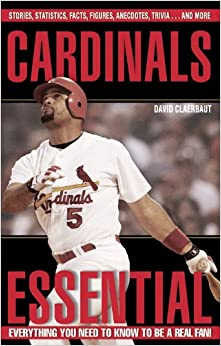 Torrent Descargar Cardinals Essential: Everything You Need To Know To Be A Real Fan! Kindle Paperwhite Lee Epub