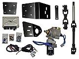 SuperATV PS-3-37 Honda Pioneer 700 WATERPROOF Power Steering Kit