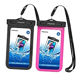 Image of the product MoKo Waterproof Phone that is listed on the catalogue brand of MoKo.
